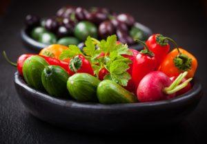 Wrocław – jak dobrze wybrać catering dietetyczny? Czy to się nam opłaca?
