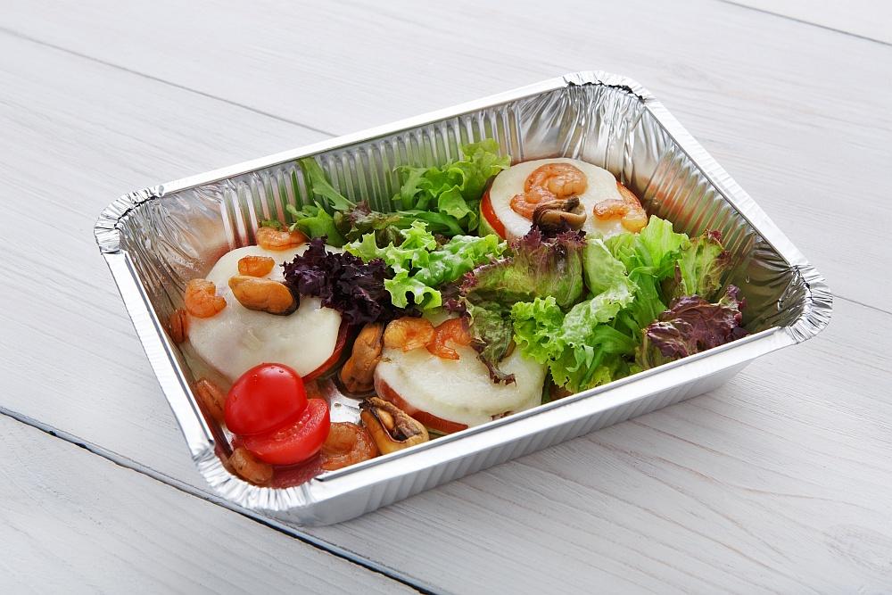 Rola regularnego jedzenia podczas odchudzania
